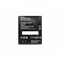 Batería 1900 mAh para iSafe IS320.1