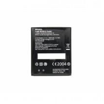 Batería 3600 mAh para iSafe IS310.2