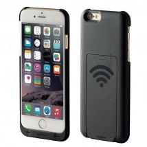 Funda Qi para iPhone 6 Plus