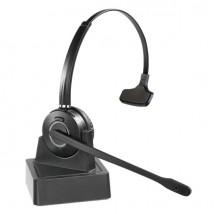 Auricular Dect CLEYVER HW10