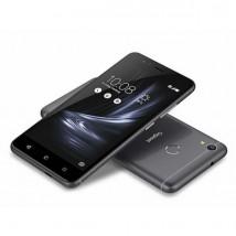 Smartphone Gigaset GS270 Plus