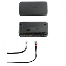 Descolgador electrónico GN Netcom Avaya AV2