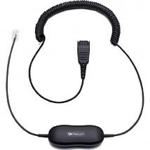 Cable rizado Smartcord universal 2m