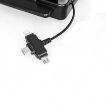 Cable para Power Bank XLCHARGE 6