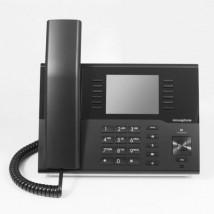 innovaphone IP222