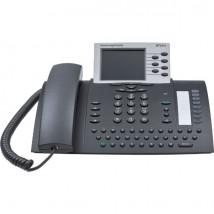 innovaphone IP241