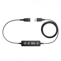 Jabra Link 260 USB Adapter