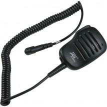 Micrófono HP JD500MT