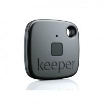 G- Tag Keeper