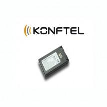 Batería de Polímero de Litio para teléfonos Konftel 55/55W