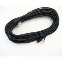 Cable de conexión analógico para Konftel 250/300