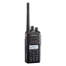 Walkie talkie Kenwood NX-3300E
