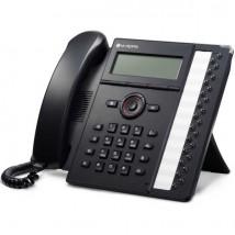 LG-Nortel IP 8830