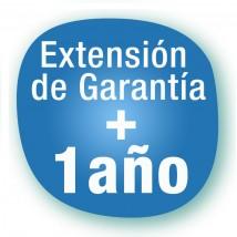 Extensión garantía 1 año - GAR23