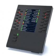 Módulo M685i para teléfonos SIP Aastra