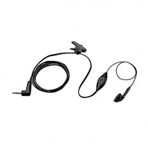 Auricular vertex con micrófono y PTT