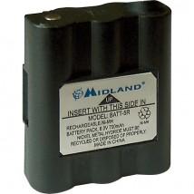 Batería a para Midland G10
