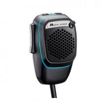 Micrófono 4P