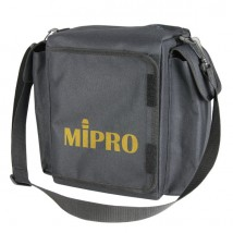 MiPro Funda transporte SC30