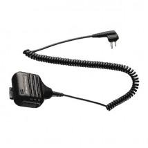 Micrófono altavoz 2 pins