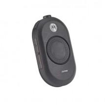 Motorola CLP 446 Bluetooth