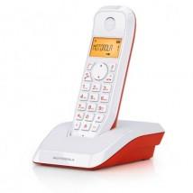 Motorola s12- rojo