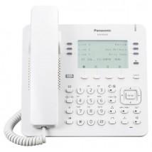 Panasonic IP KX-NT630 Blanco
