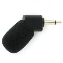 Micrófono ME-12