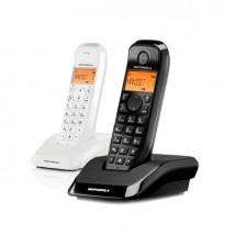 Pack Duo Motorola s12