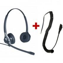 Auricular OD HC 45