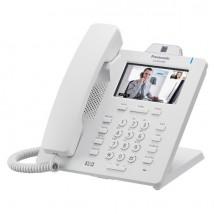 Panasonic KX-HDV430 Blanco