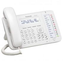 Panasonic KX-NT553NE Blanco