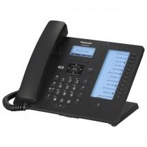 Panasonic KX-HDV230 (negro)