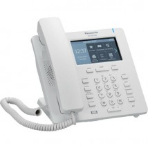 Panasonic KX-HDV330 Blanco