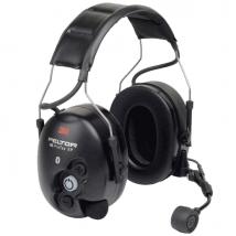 Peltor WS Pro-Tac XP Bluetooth