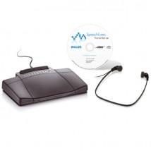 Philips kit de transcripción 7177