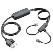 Descolgador electrónico APC43 EHS  para Cisco