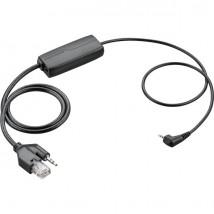 Descolgador electrónico APC-45 para Cisco