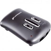 Amplificador Vista PLUS DM15 new