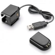 Kit cargador USB + batería para W440 y W700