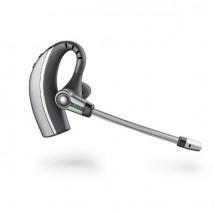Auricular de recambio para Plantronics CS530/730
