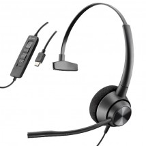 Plantronics EncorePro 310 USB-C