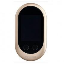 Pocketalk Oro con tarjeta SIM