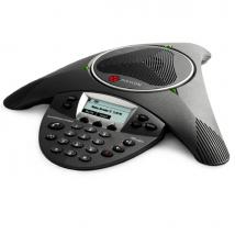 Soundstation IP 6000 POE