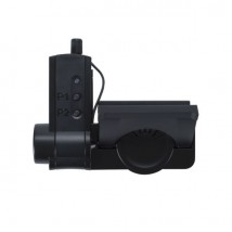 Descolgador a distancia Sennheiser HSL10 II para DW/BW/VMX