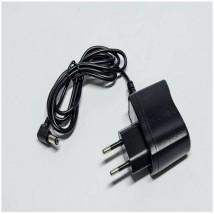 Cable alimentación para Midland G10