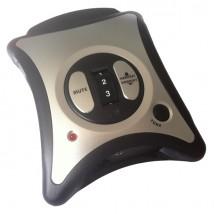 Protector-amplificador OD Protect Plus