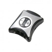 Protector acustico OD Protect