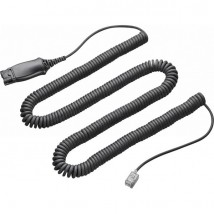 OD HIS QD Cable for Avaya 94XX Series