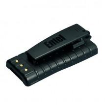 Batería recargable para walkies Entel de la serie HT